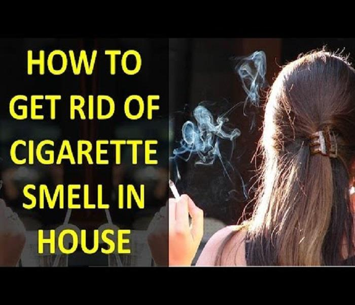 How To Remove Smoke From House House Plan 2017